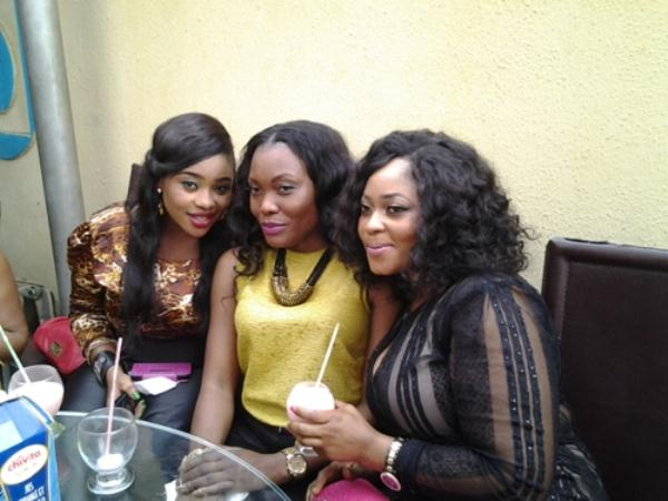 Mercy-Aigbe-birthday-party-yabaleftonline-com11