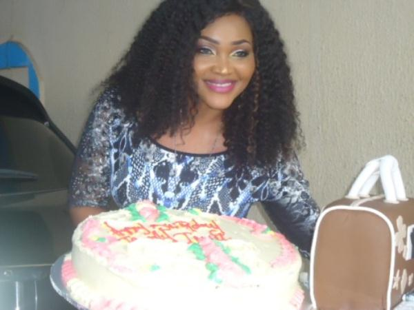 Mercy-Aigbe-birthday-party-yabaleftonline-com9