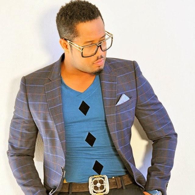 Mike-Ezunronye-new-pictures-yabaleftonline-com1