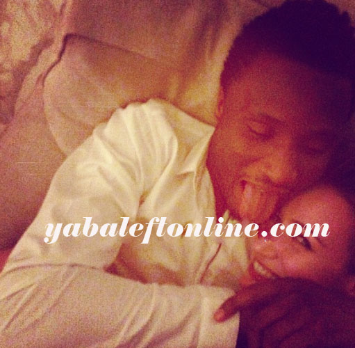 mikel obi and girlfriend1 yabaleftonline com