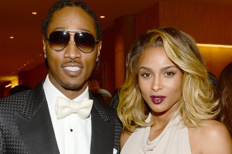 ciara-and-future