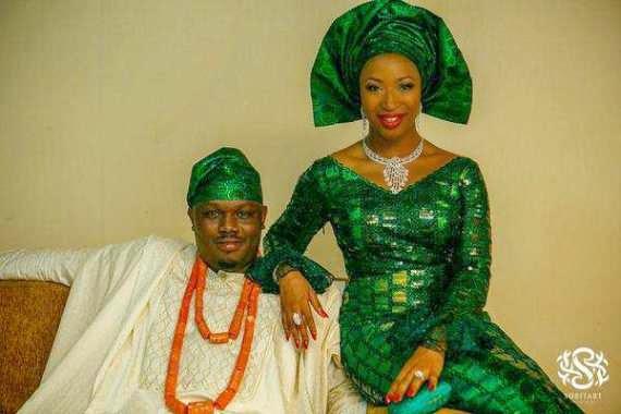 simi-osomo-and-dr-sid-traditional-wedding-YabaLeftOnline-com-00