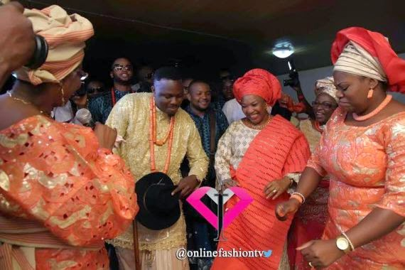 simi-osomo-and-dr-sid-traditional-wedding-YabaLeftOnline-com-002