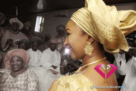 simi-osomo-and-dr-sid-traditional-wedding-YabaLeftOnline-com-005