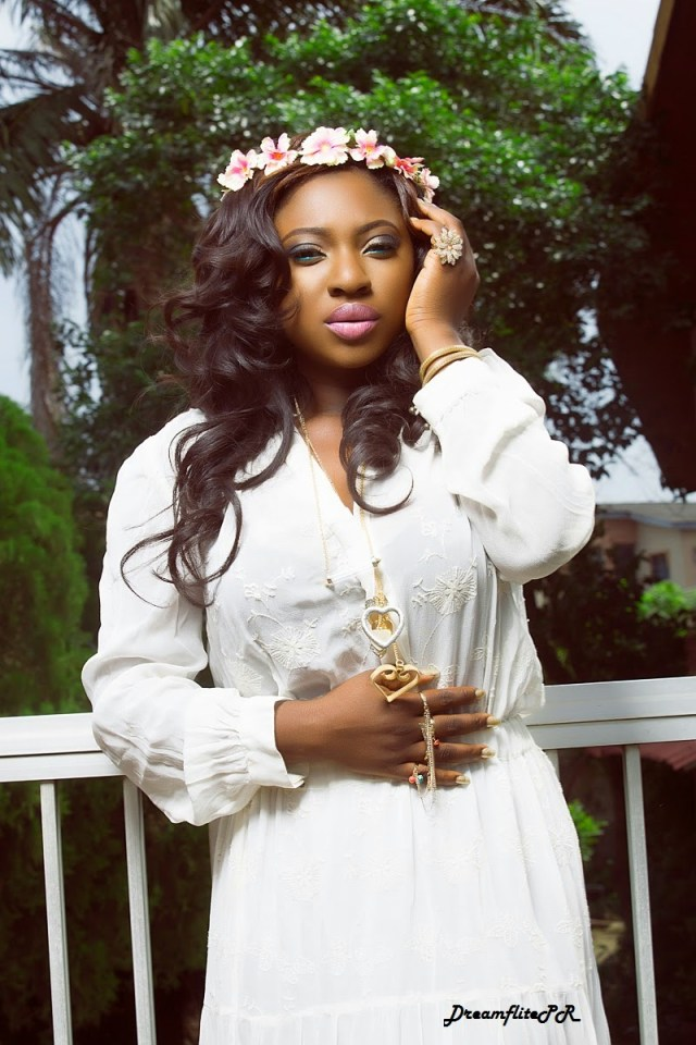 yvonne-jegede-in-new-pictures-yabaleftonlineblog-06