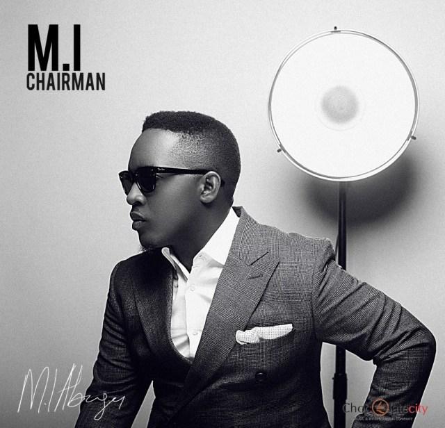 M.I-CHAIRMAN-1024x986