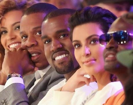 Solange-Beyonce-Jayz-Kanye-and-Kim-Kardashian-at-the-2012-BET-Awards-copy