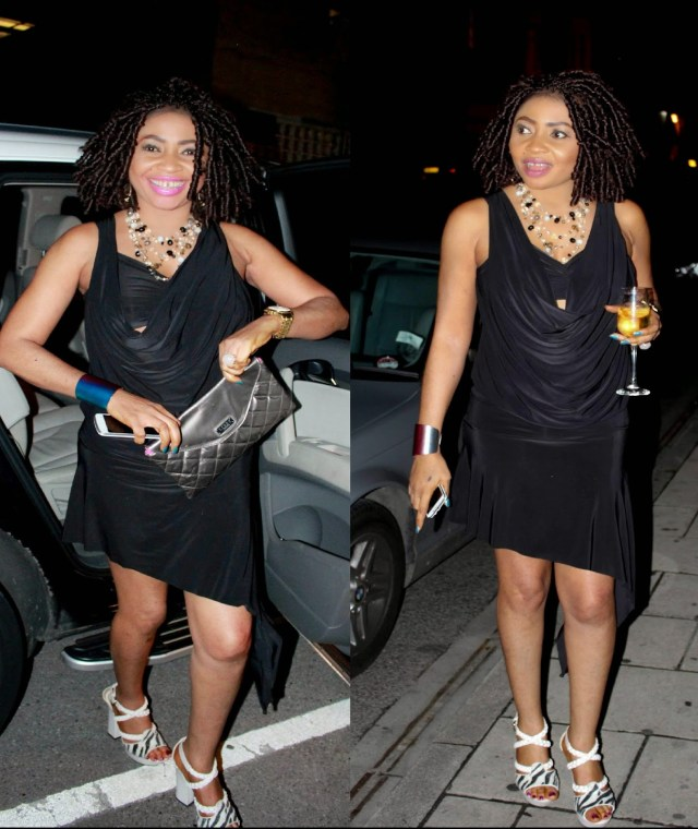 benita-nzeribe-birthday-bash-0