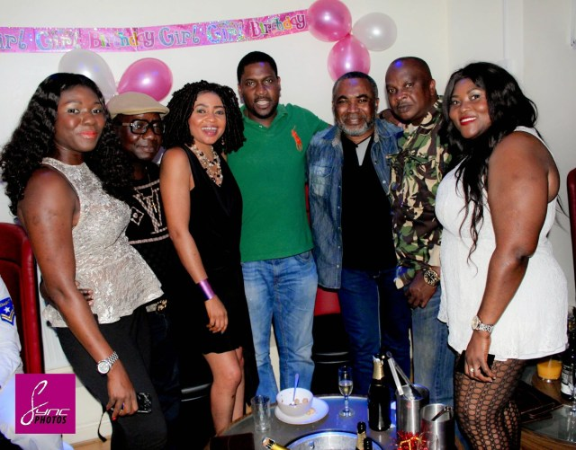 benita-nzeribe-birthday-bash-07