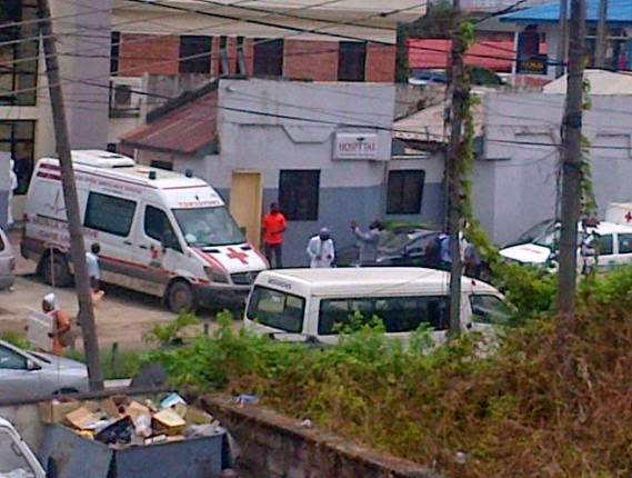 clinic-in-lagos-shut-down-yabaleftonlineblog-02
