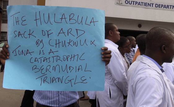 doctors-students-protest-06