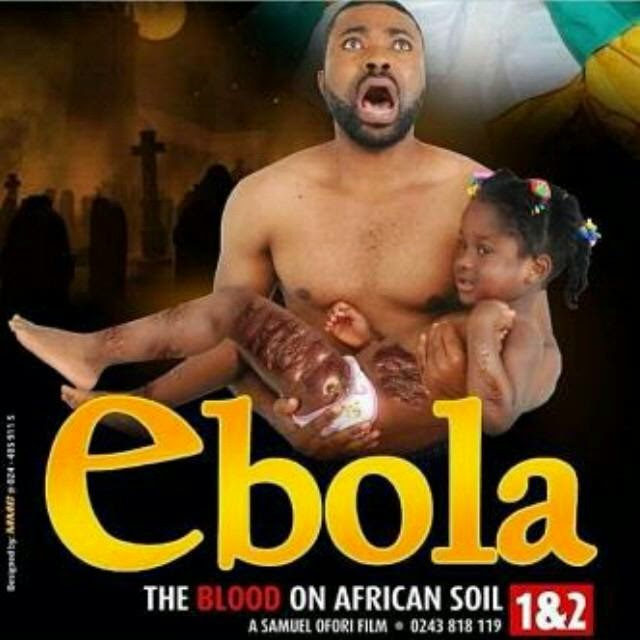 ebola-movie