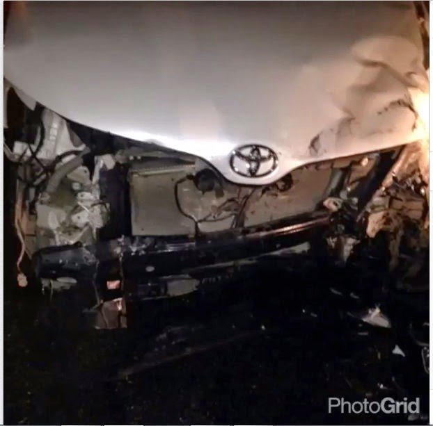 iyanya-manager-ubi-franklin-in-motor-accident-yabaleftonlineblog-03