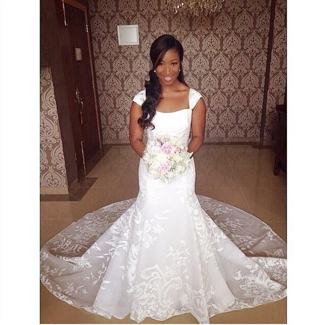 white-wedding-dr-sid-yabaleftonlineblog-02