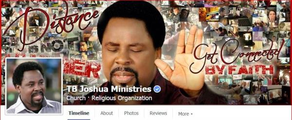 TB-JOSHUA-CHURCH-COLLAPSES-YABALEFTONLINEBLOG-0
