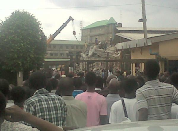 TB-JOSHUA-CHURCH-COLLAPSES-YABALEFTONLINEBLOG-03