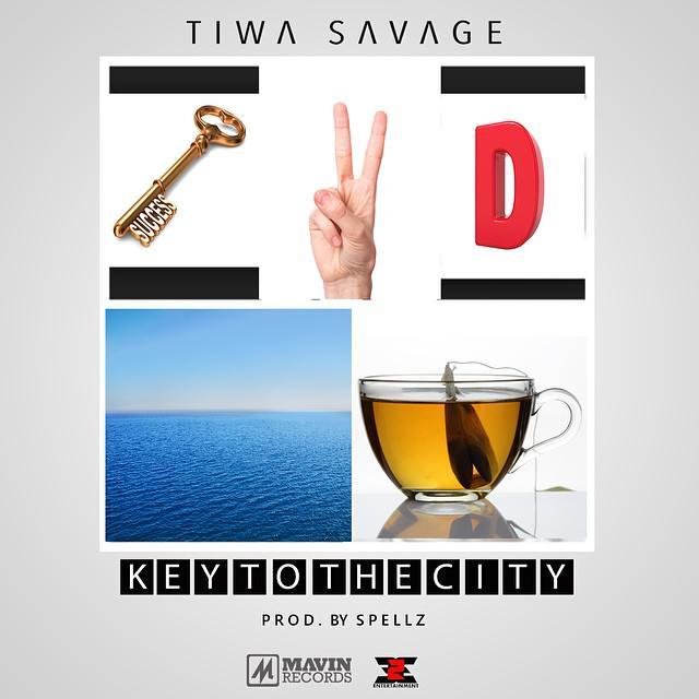 Tiwa-Savage-Keys-To-The-City-YabaLeftOnline-com