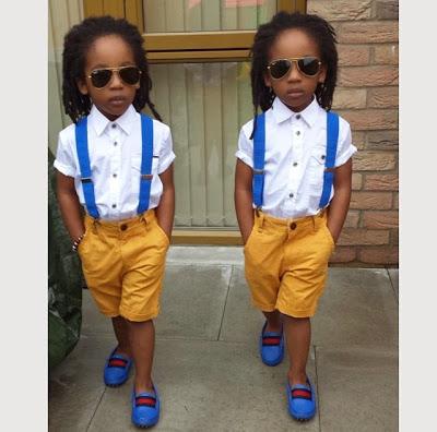 cutest-twins-yabaleftonlineblog-0