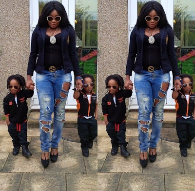 cutest-twins-yabaleftonlineblog-011