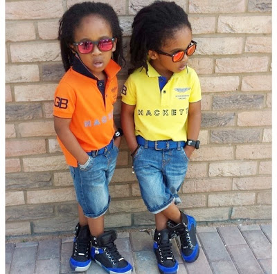 cutest-twins-yabaleftonlineblog-04