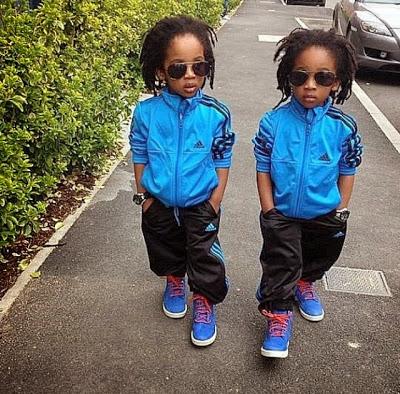 cutest-twins-yabaleftonlineblog-05