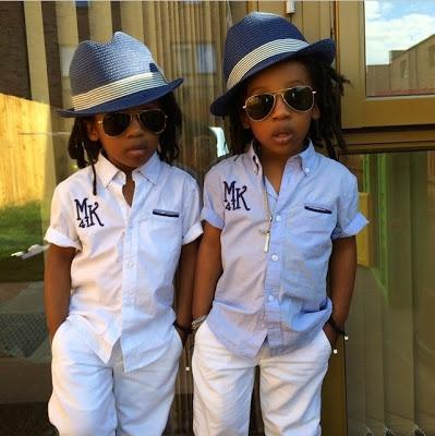 cutest-twins-yabaleftonlineblog-08