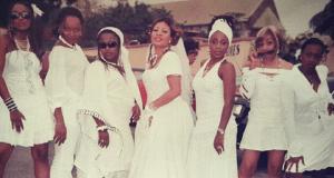 Ini Edo, Uche Jombo, Dakore Akande, Monalisa, Chioma Chukwuka, Kate Henshaw