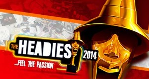 list of winners headies 2014, The Headies 2014