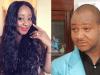 Ini Edo Mourns Muna Obiekwe