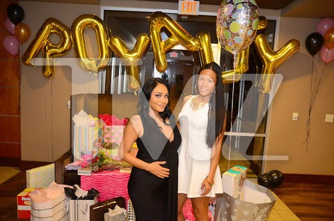 Chris-Brown-Baby-Mama-Baby-Shower-010