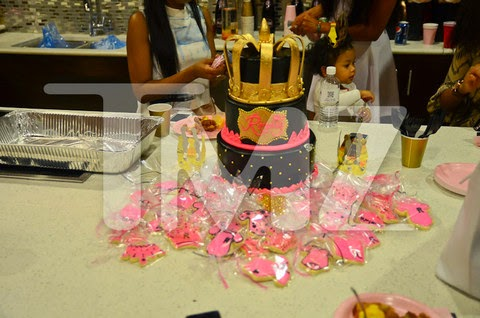 Chris-Brown-Baby-Mama-Baby-Shower-019