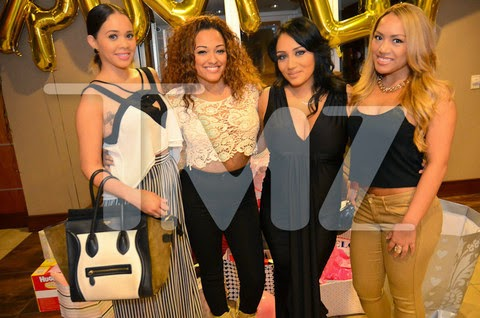 Chris-Brown-Baby-Mama-Baby-Shower-09