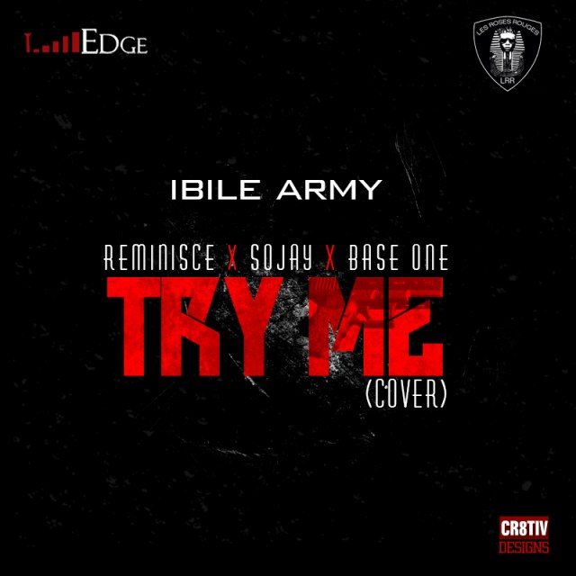 IBILE-ARMY-try-me-art