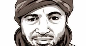 Abubakar Shekau Reportedly Flees Nigeria