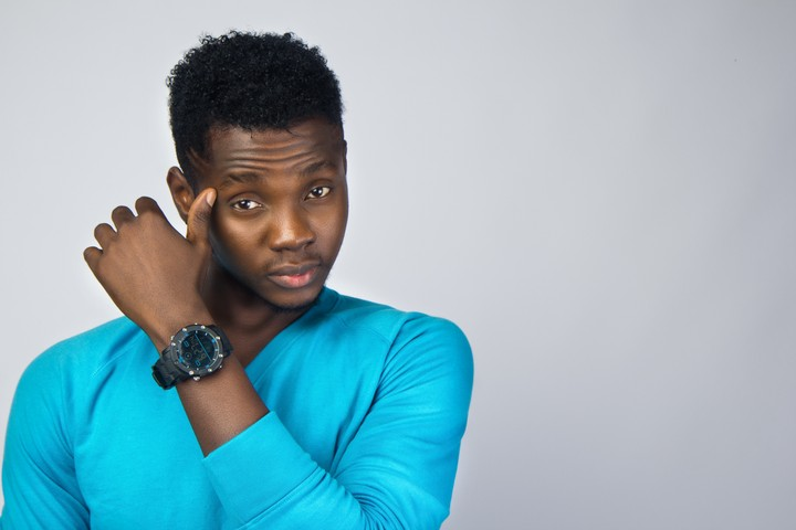 Kiss Daniel Launch Record Label