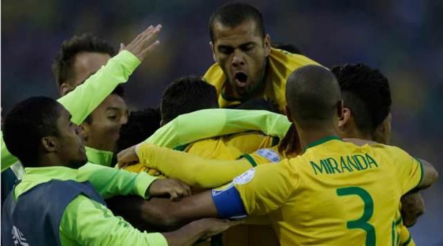 brazil-ap-m