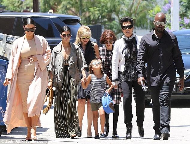The Kardash Jenners3