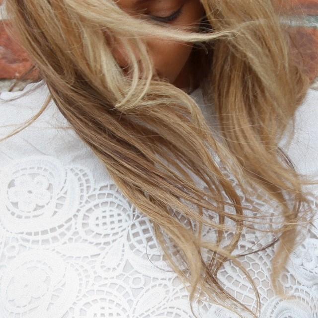 Beyonce White1