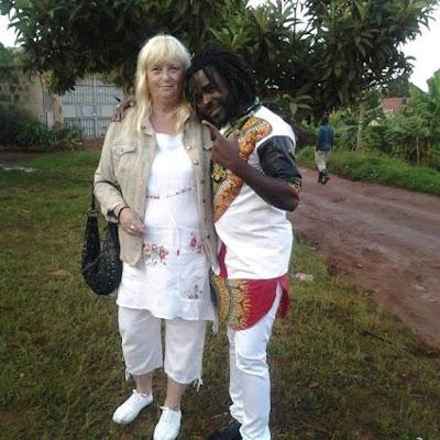 ugandan-05