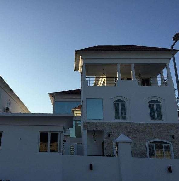 Linda-Ikeji-mansion-03