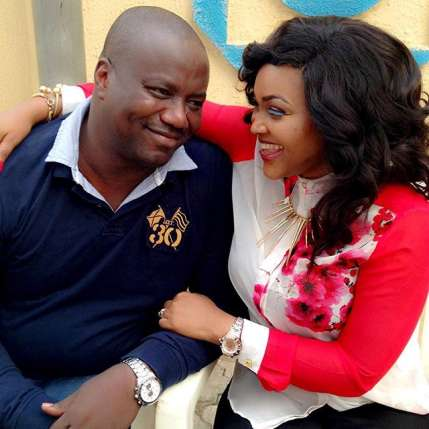 Mercy-Aigbe-gentry-and-hubby-Lanre-Gentry-0