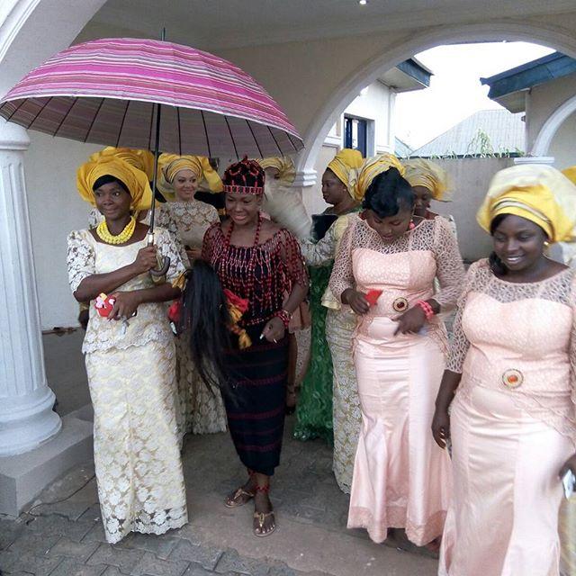 Susan Peters Traditional Wedding4
