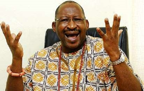 20-Hilarious-words-Patrick-Obahiagbon-use-to-deceive-Nigerians-everytime