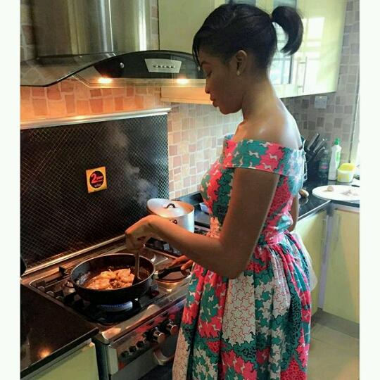Dabota Lawson Cooks1