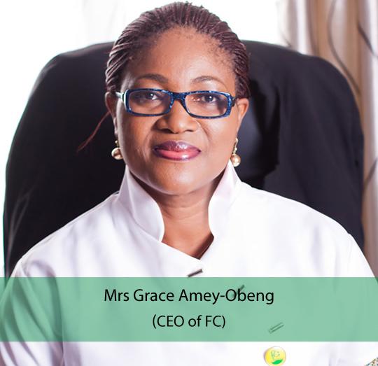 Grace-Amey-Obeng-2