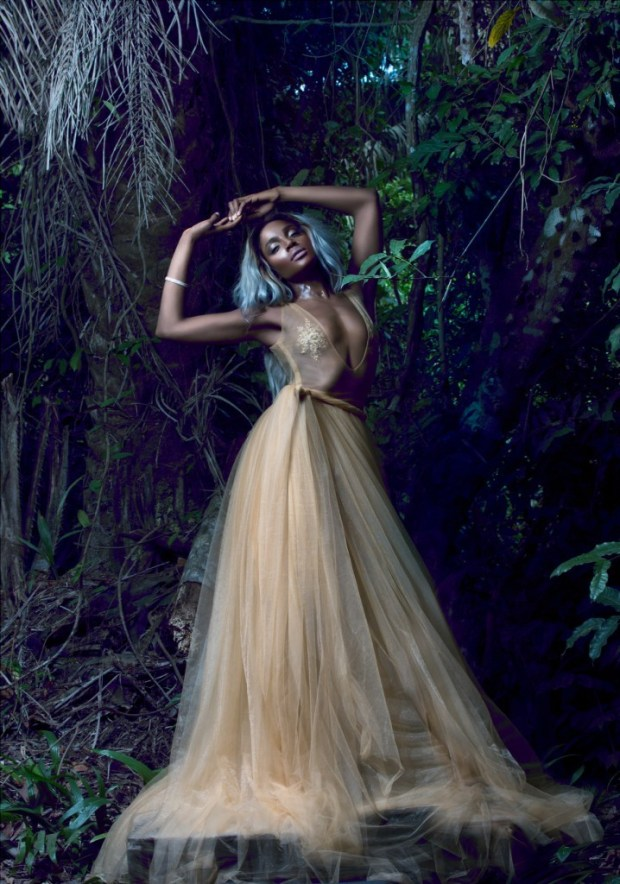 Seyi Shay Sultry3