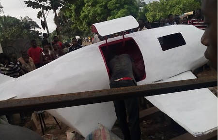 plane-0