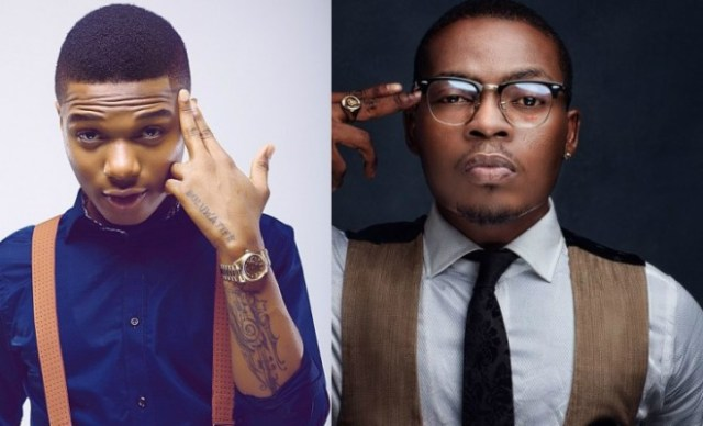 """Scrawny Chickens Are Called 'WIZKID', Fat Ones Are Called 'BADOO'"" – Daddy Freeze"