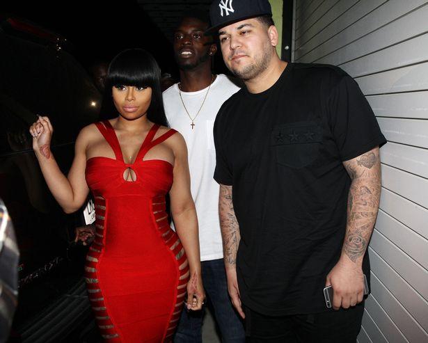 Blac-Chyna-Rob-Kardashian