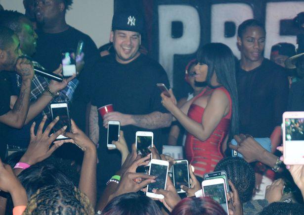 Blac-Chyna-Rob-Kardashian1